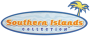 Southern Islands Collection