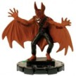 Arkham Asylum - 017 - Man-Bat Assassin