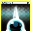Black and White 111 - Darkness Energy