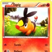 Black and White - 15 - Tepig