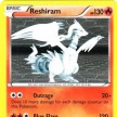 Black and White - 26 - Reshiram