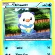 Black and White - 27 - Oshawott
