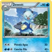 Black and White - 29 - Dewott