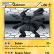 Black and White - 47 - Zekrom