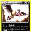Black and White - 73 - Mandibuzz