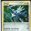 Call of Legends - 003 - Dialga