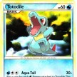 Call of Legends - 074 - Totodile