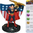 DC 75th Anniversary - 050 Superman Super Rare