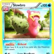BW - Dark Explorers - 024 - Slowbro