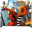 Age of Ultron - Dice Masters - 045 - Giant Man: Dr - Henry Pym