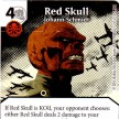 Age of Ultron - Dice Masters - 061 - Red Skull: Johann Schmidt