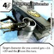 Age of Ultron - Dice Masters - 064 - S.H.I.E.L.D - Helicarrier: Iliad