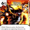 Age of Ultron - Dice Masters - 070 - Ultron: New World Order