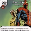 The Amazing Spider-Man - 036 - Aunt May: Caring Aunt