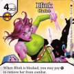 The Amazing Spider-Man - 040 - Blink: Clarice