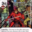The Amazing Spider-Man - 044 - Daredevil: Master Acrobat