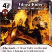 The Amazing Spider-Man - 049 - Ghost Rider: Hellfire Manipulator
