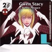 The Amazing Spider-Man - 053 - Gwen Stacy: Public Menace
