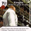 The Amazing Spider-Man - 058 - Kingpin: We Do Not Speak His Name