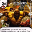 The Amazing Spider-Man - 061 - Luke Cage: Hero for Hire