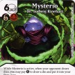 The Amazing Spider-Man - 063 - Mysterio: Dr. Ludwig Rinehart
