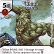 The Amazing Spider-Man - 064 - Rhino: Big Brute