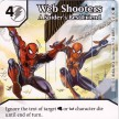The Amazing Spider-Man - 072 - Web Shooters: A Spider`s Best Friend