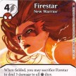 The Amazing Spider-Man - 086 - Firestar: New Warrior