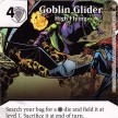 The Amazing Spider-Man - 088 - Goblin Glider: High Flying