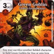 The Amazing Spider-Man - 089 - Green Goblin: Goblin Grandmaster