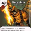 The Amazing Spider-Man - 091 - Hobgoblin: Evil Legacy