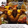 The Amazing Spider-Man - 097 - Luke Cage: Power Man