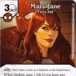 The Amazing Spider-Man - 098 - Mary Jane: First Aid