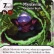 The Amazing Spider-Man - 099 - Mysterio: Quentin Beck