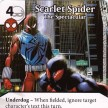 The Amazing Spider-Man - 102 - Scarlet Spider: The Spectacular