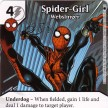 The Amazing Spider-Man - 103 - Spider-Girl: Webslinger