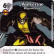 The Amazing Spider-Man - 106 - Wolverine: Regenerative