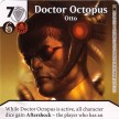 The Amazing Spider-Man - 115 - Doctor Octopus: Otto
