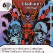 The Amazing Spider-Man - 118 - Gladiator: Strontian