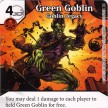 The Amazing Spider-Man - 120 - Green Goblin: Goblin Legacy