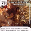 The Amazing Spider-Man - 124 - Kraven the Hunter: Proud Hunter