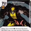 The Amazing Spider-Man - 134 - Wolverine: Weapon Plus