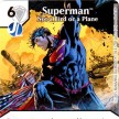 Justice League - Dice Masters - 068 - Superman - Not a Bird or a Plane