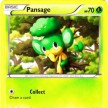 BW - Emerging Powers - 01 - Pansage
