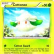 BW - Emerging Powers - 10 - Cottonee