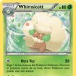BW - Emerging Powers - 12 - Whimsicott