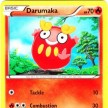 BW - Emerging Powers - 20 - Darumaka