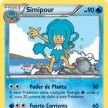 BW - Emerging Powers - 23 - Simipour