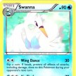 BW - Emerging Powers - 27 - Swanna