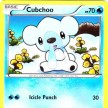 BW - Emerging Powers - 29 - Cubchoo